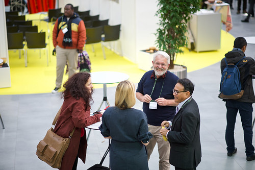 GLF Bonn 2017 | by Global Landscapes Forum