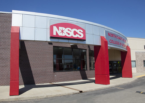 NDSCS-Fargo
