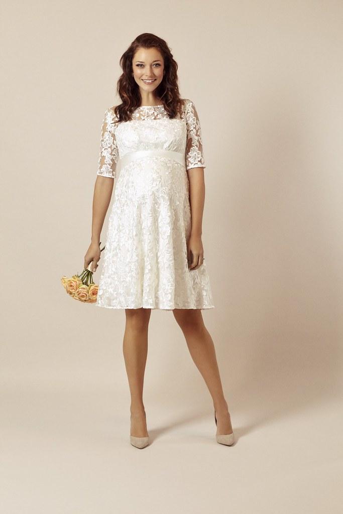 ASHDI-S3-Asha-Dress-Short-Ivory