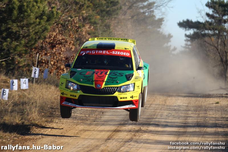 RallyFans.hu-10192