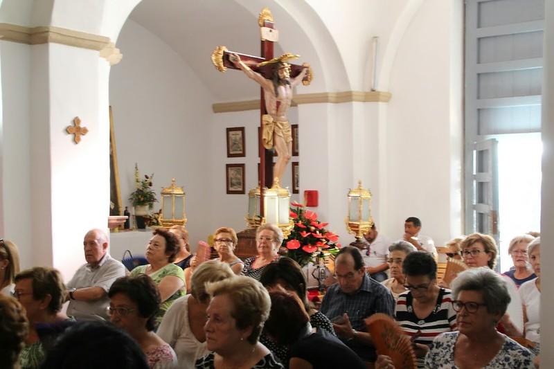 (2017-06-23) Vía Crucis de bajada (Javier Romero Ripoll) (55)