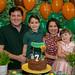 Niver Pedro Henrique - 7 Anos - Breno Peixoto e Juliana