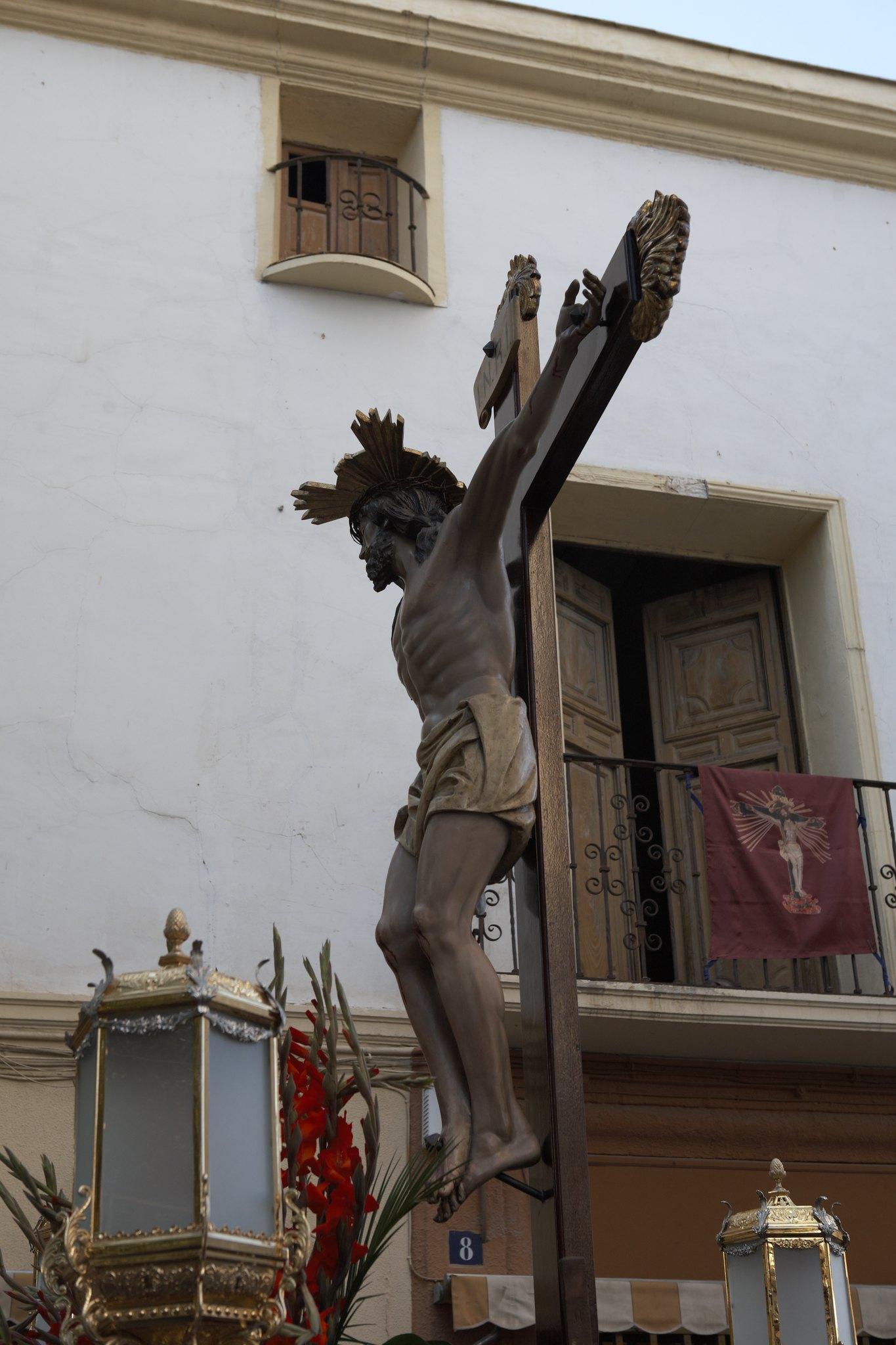 (2008-07-06) Procesión de subida - Heliodoro Corbí Sirvent (26)