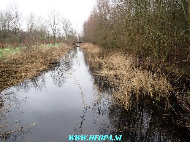 2017-12-19 Almere  10 km  (89)