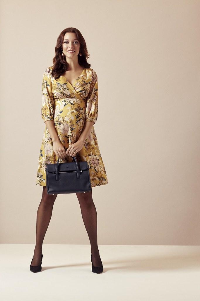 HADS-S3-Hallie-Dress-Saffron