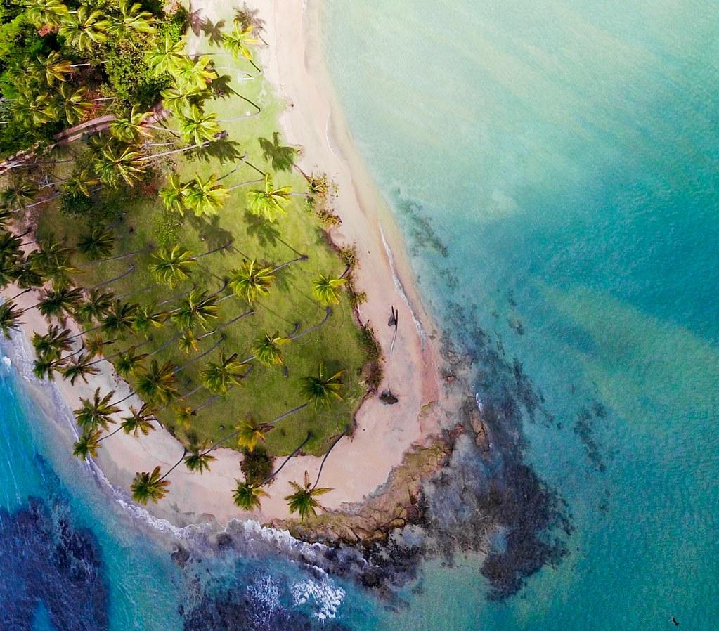 Resultado de imagen para playas de miches