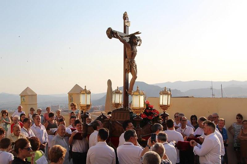 (2017-06-23) Vía Crucis de bajada (Javier Romero Ripoll) (99)