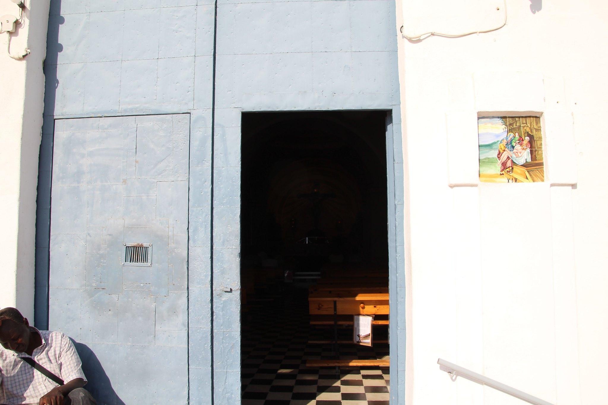 (2017-06-16) Eucaristía del Costalero (Javier Romero Ripoll) (59)