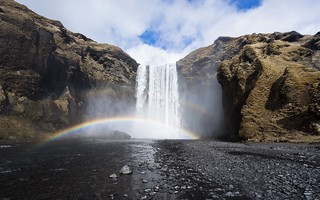 Iceland by jeremy goldberg   by wearesolesisters.com