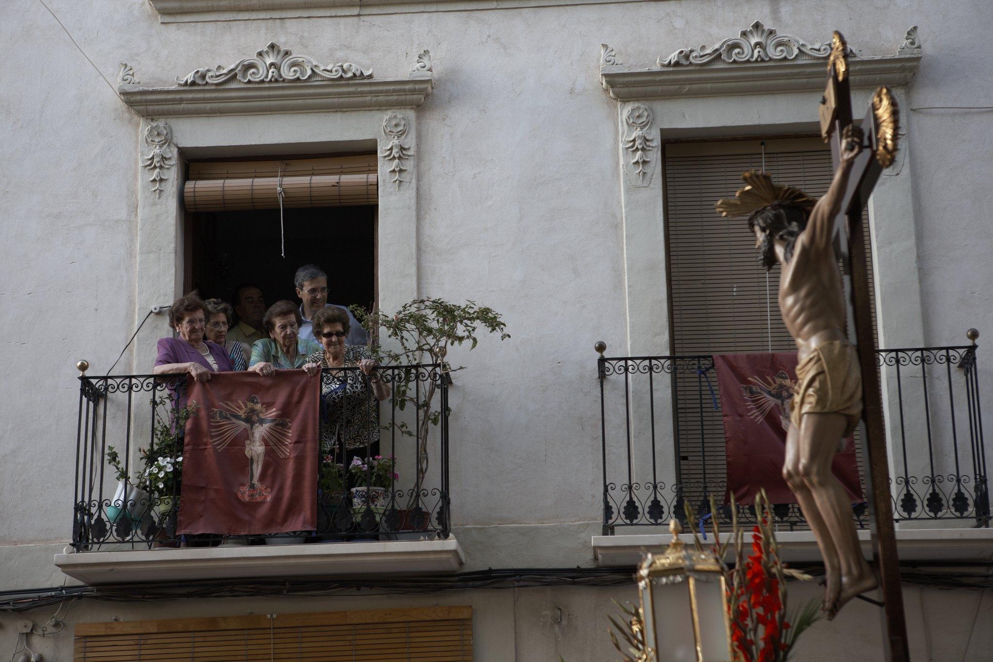 (2008-07-06) Procesión de subida - Heliodoro Corbí Sirvent (50)