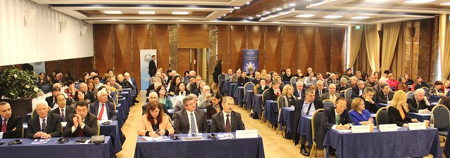 Albania-2017-11-15-IAPP Is Launched in Albania