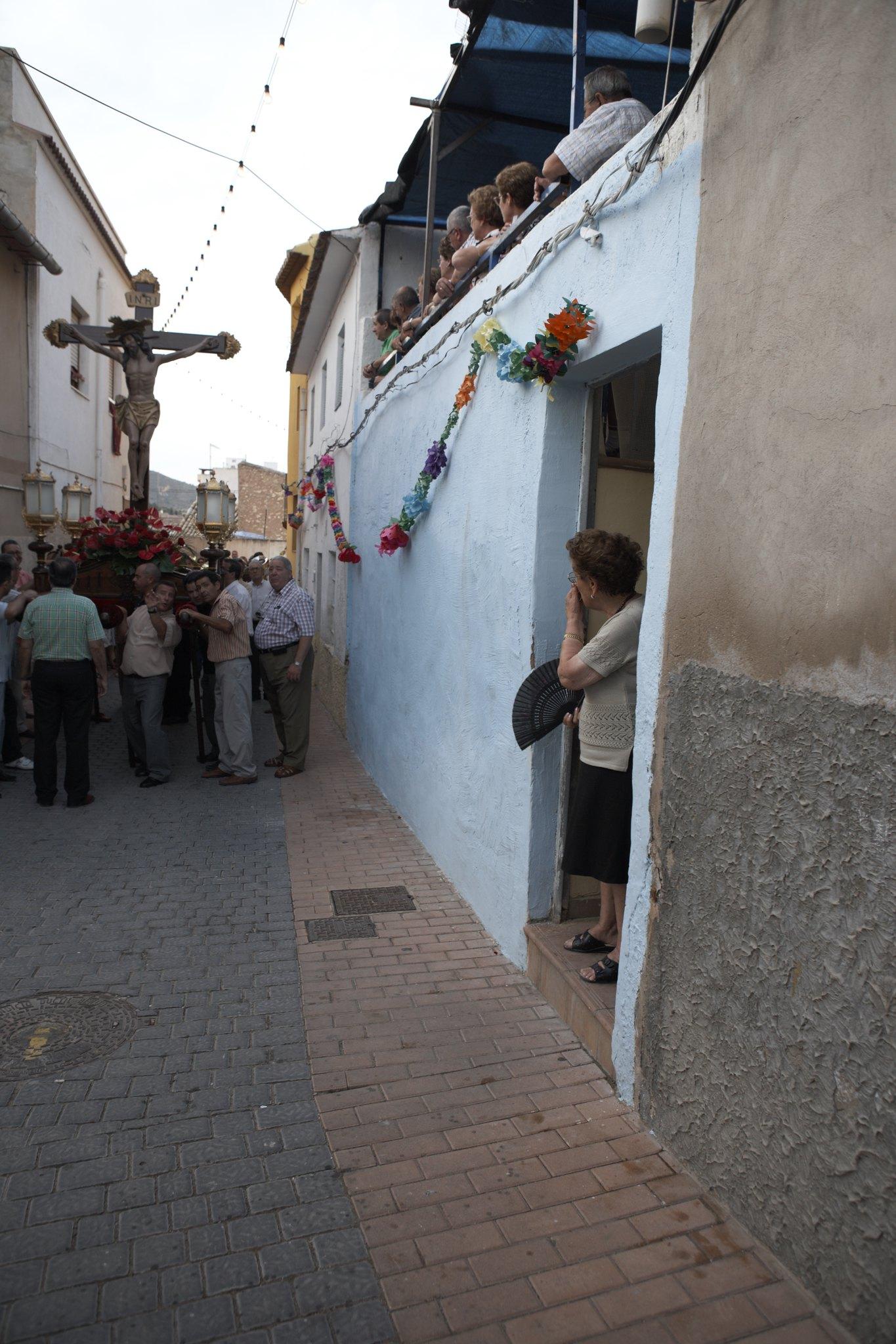 (2009-07-05) Procesión de subida - Heliodoro Corbí Sirvent (142)