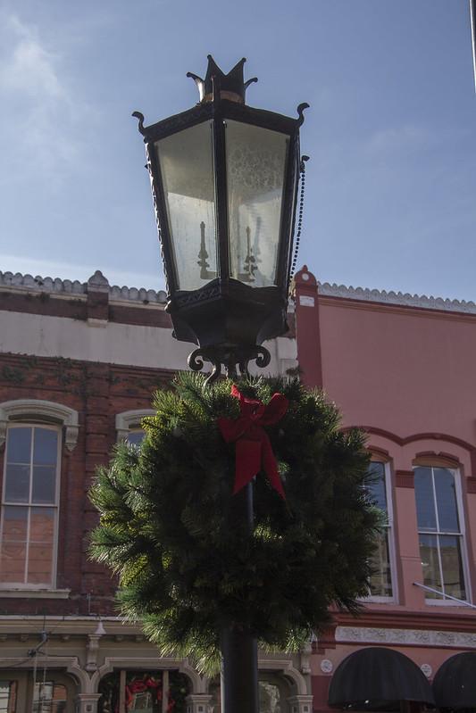 Christmas Eve Galveston_15