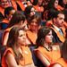 graduacion-promocion-2015-facultad-de-economia-y-empresa-oviedo-40