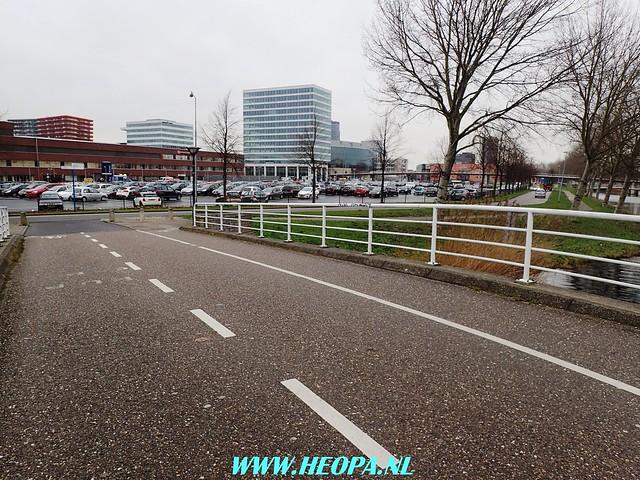2017-12-19 Almere  10 km  (76)