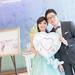 資正&依邠 婚禮紀錄|台中 中橋 紫幻廳