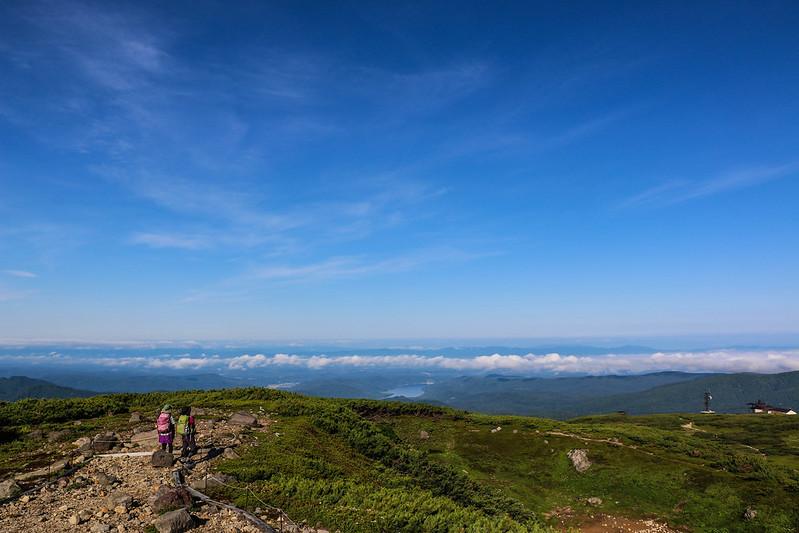 2014-07-20_00506_北海道登山旅行.jpg