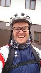Jmi Paragliding