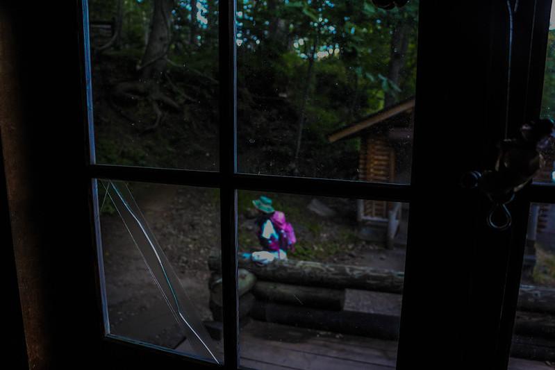 2014-07-21_01550_北海道登山旅行.jpg