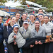 2014 Fall, Head of the Charles, Womens 1V 8+