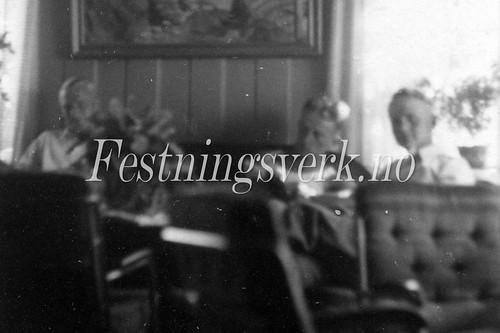 Lillehammer 1940-1945 (555)