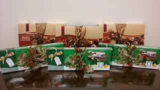 Cremation Society of Virginia, Charlottesville - Holiday Donations for Local Public Service Workers | by cremationsocietyofvirginia