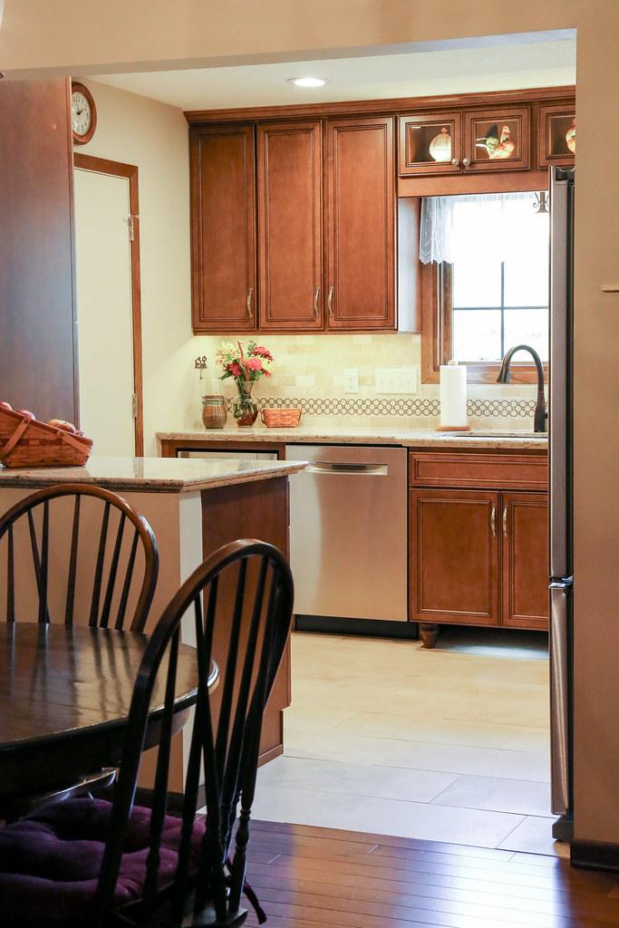 Knopf Kitchen-200
