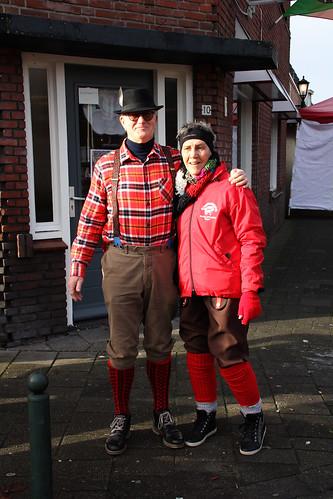 2017-01-15 Straotparade Dongen 2017 (4)