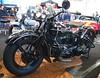 1941 Harley-Davidson Knucklehead EL
