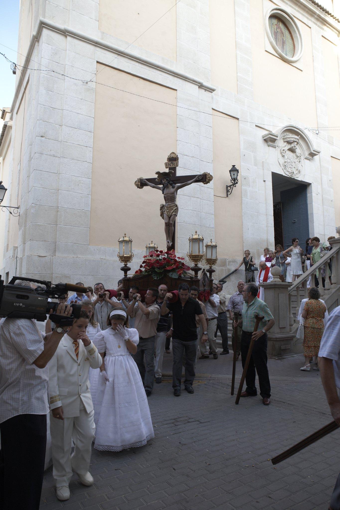 (2009-07-05) Procesión de subida - Heliodoro Corbí Sirvent (13)