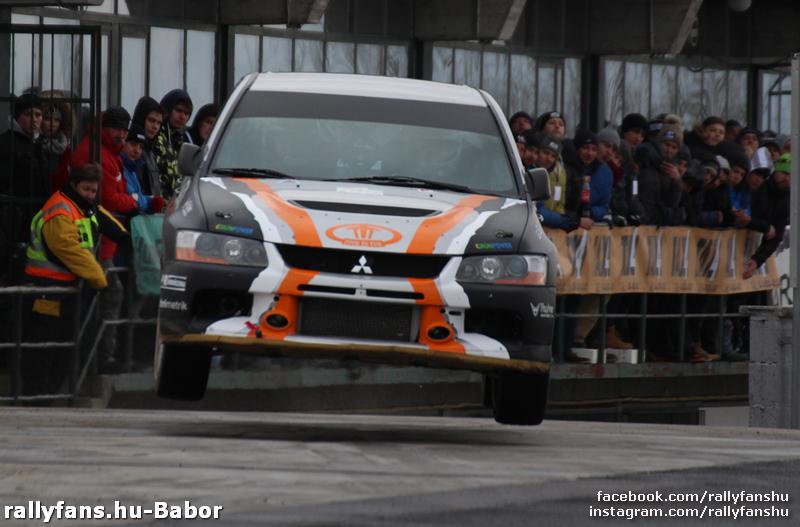 RallyFans.hu-10645