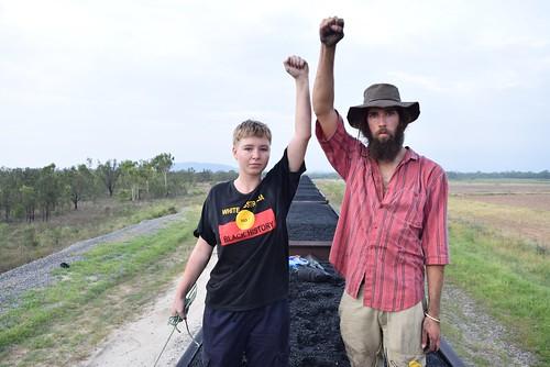 2018: Let's Quit Coal