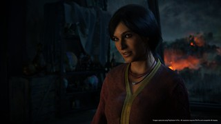 Uncharted | by PlayStation Europe