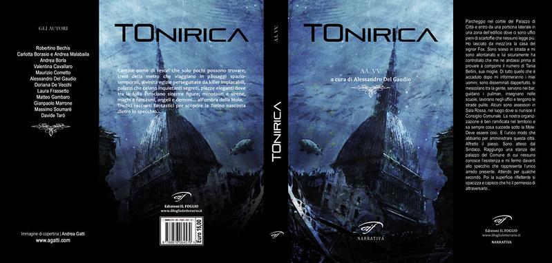 Tonirica
