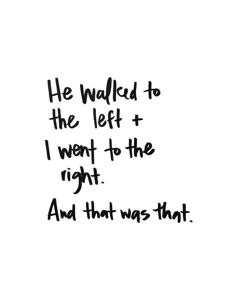 Sad Love Quotes : My Late Night Subway Ride - #Love | Flickr