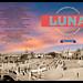 Luna002-3