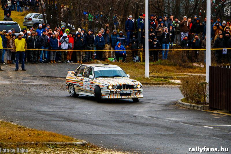 RallyFans.hu-10599