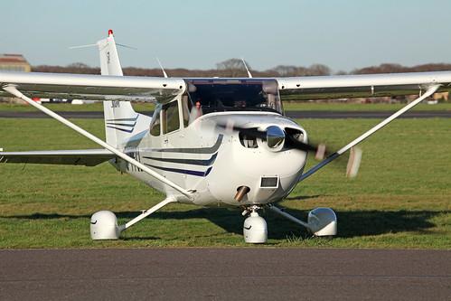 03662  EGHF 28DEC17 G-PFCL   by TCAir