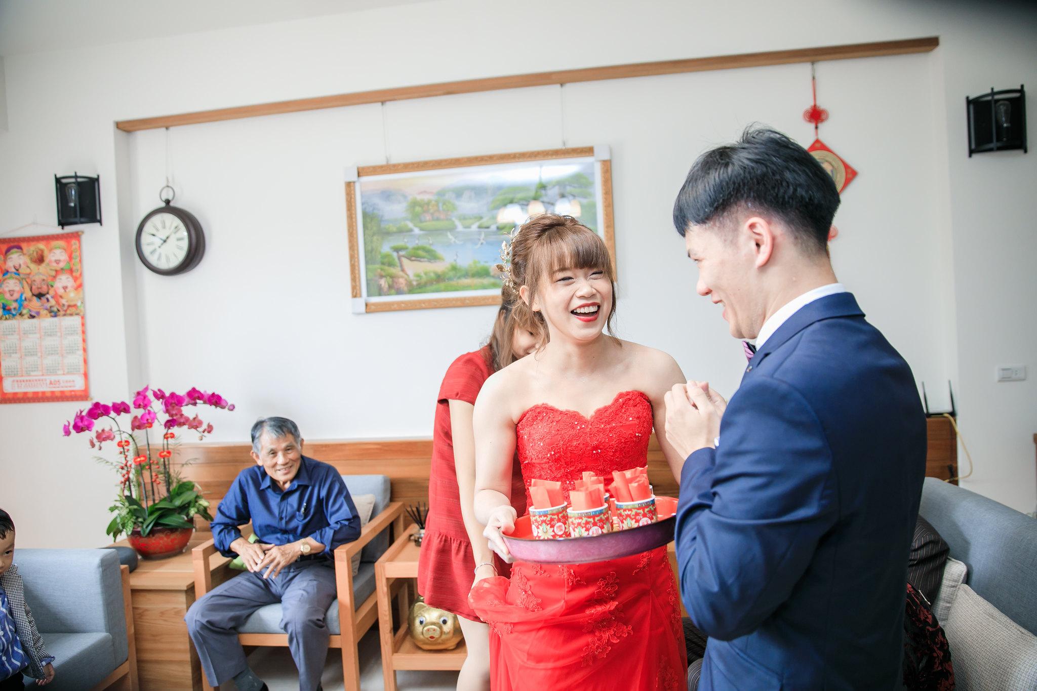 wedding-51