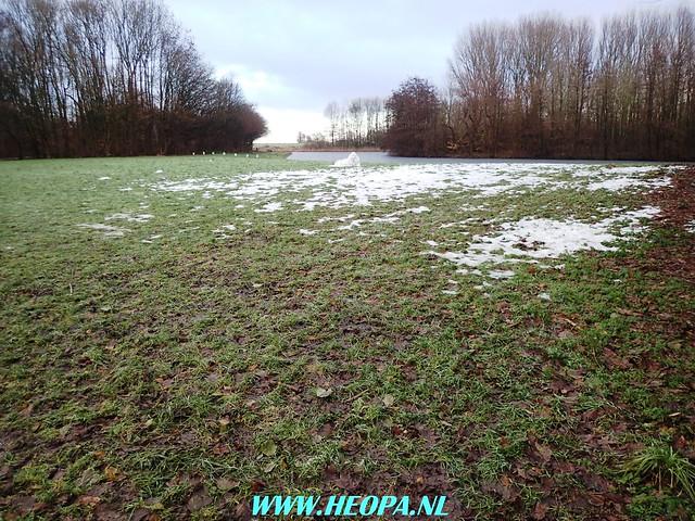 2017-12-16 Bleiswijk 25 Km (16)