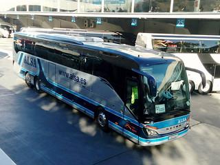 SETRA S519HD ALSA 4700 a   by feve3641