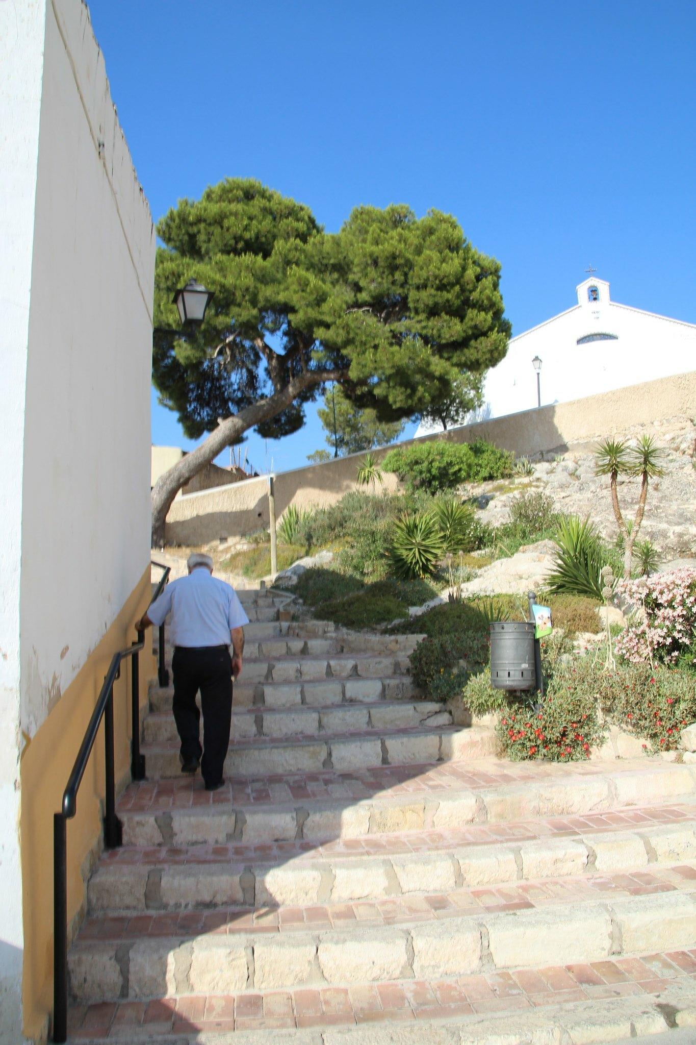 (2017-06-16) Eucaristía del Costalero (Javier Romero Ripoll) (12)