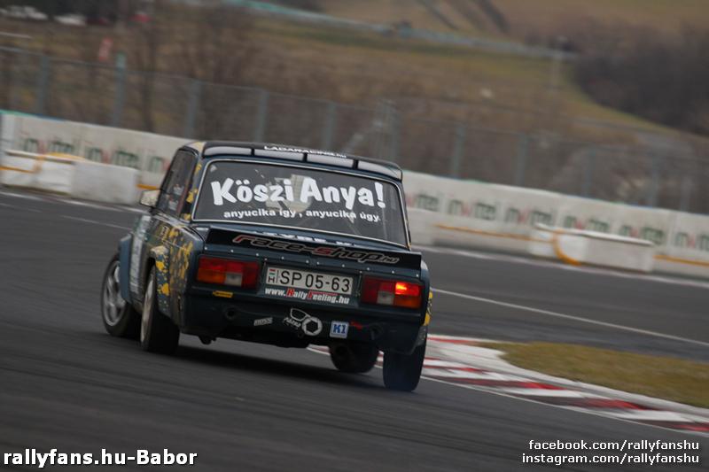 RallyFans.hu-10915