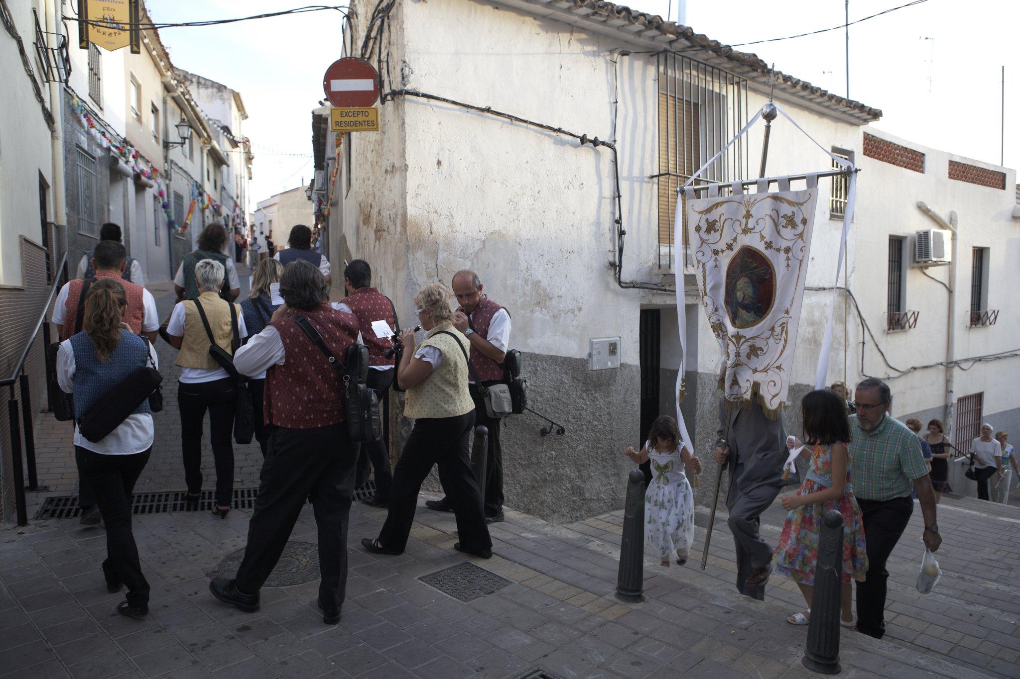 (2009-07-05) Procesión de subida - Heliodoro Corbí Sirvent (118)