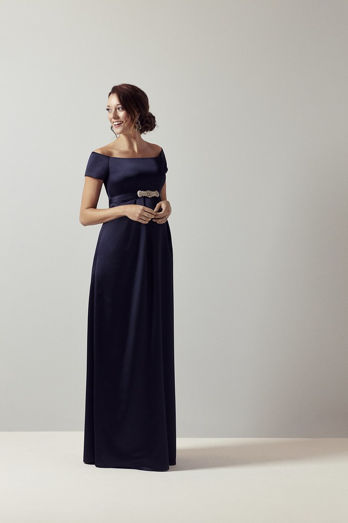 ARIGMB-S1-Aria-Gown-Midnight-Blue