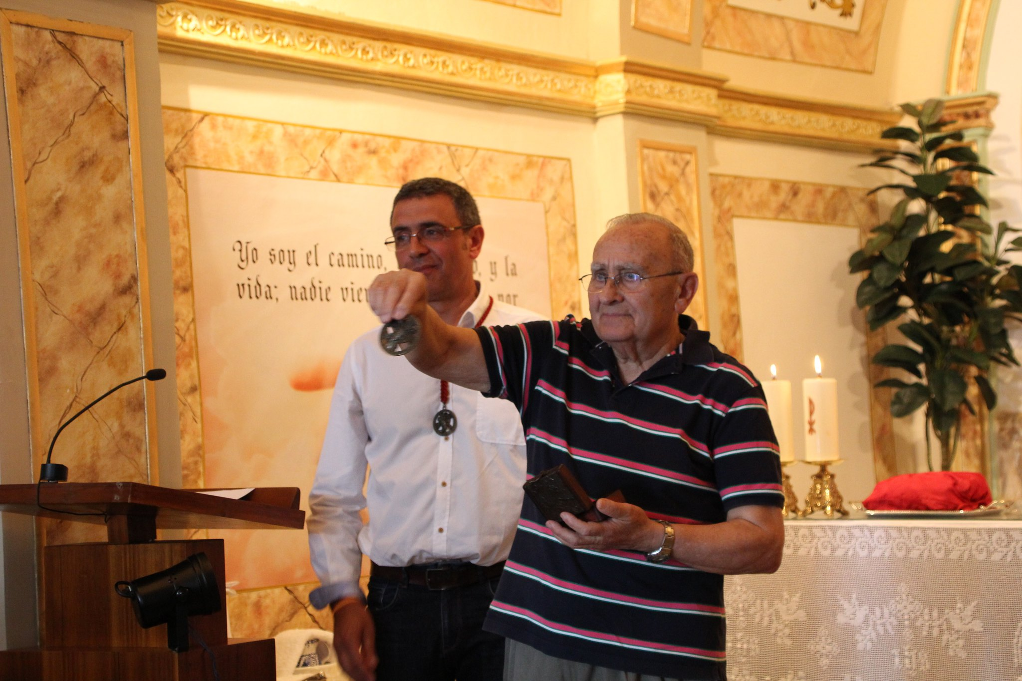 (2017-06-16) Eucaristía del Costalero (Javier Romero Ripoll) (177)