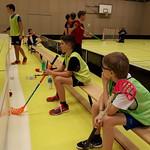 Weihnachtsturnier Junioren B/C 2017