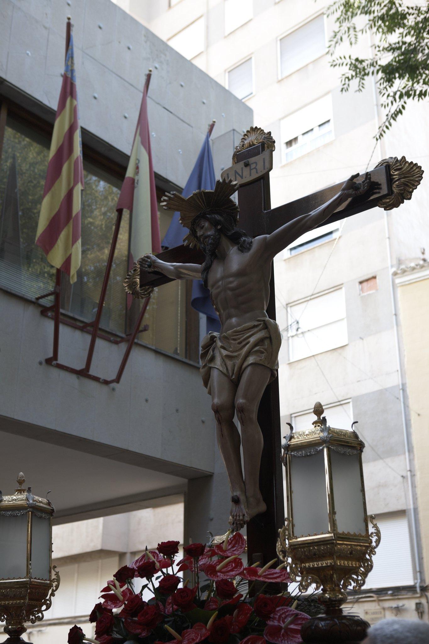 (2009-07-05) Procesión de subida - Heliodoro Corbí Sirvent (55)
