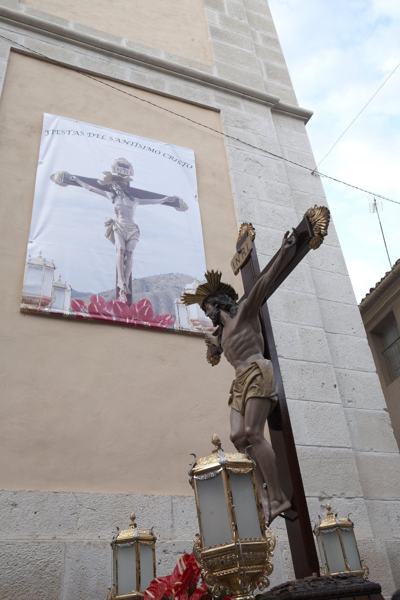 (2010-06-25) Vía Crucis de bajada - Heliodoro Corbí Sirvent (62)