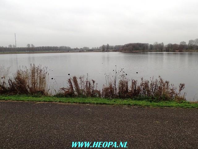 2017-12-19 Almere  10 km  (102)
